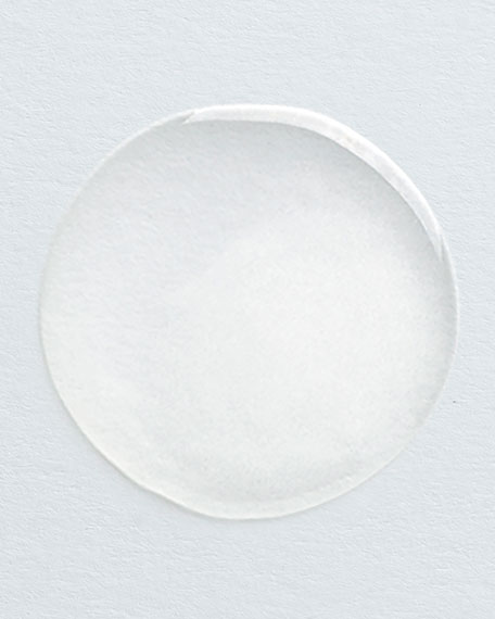 Lancome Bi-Facil Double-Action Eye Makeup Remover, 6.7 oz./ 200 mL