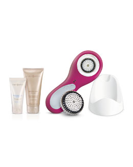 Clarisonic Limited Edition Plus Pacific Sunset