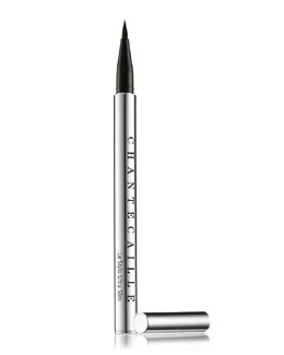 Chantecaille Le Stylo Ultra Slim Water-Resistant Eyeliner