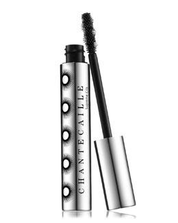 Chantecaille Supreme Cils Longwear Water-Resistant Mascara