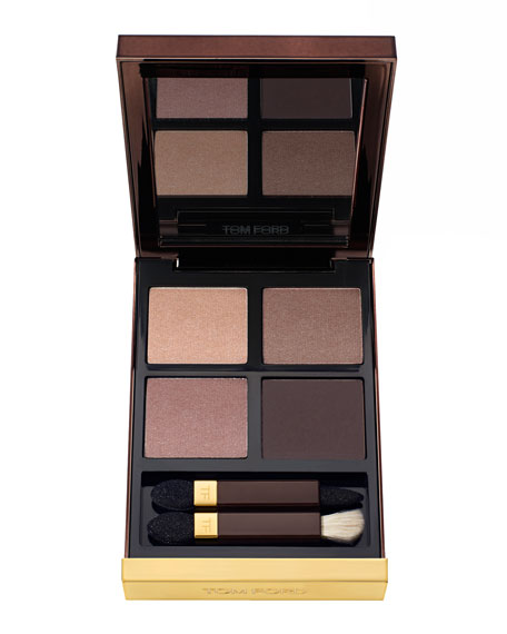 TOM FORD Eye Color Quad, Orchid Haze
