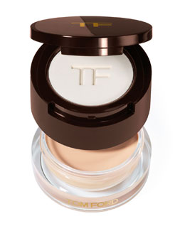 Tom Ford Beauty Eye Primer Duo