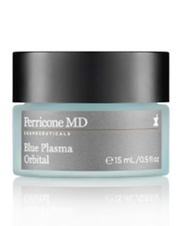 Perricone MD Blue Plasma Orbital Daily Peel