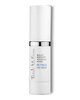 Trish McEvoy Beauty Booster Advanced Repair Retinol Eye Cream