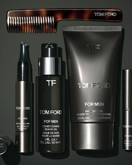Skin Revitalizing Concentrate