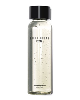 Bobbi Brown Extra Treatment Lotion