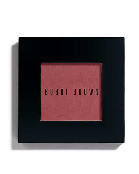 Limited Edition Blush, Berry