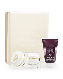 Sisley-Paris Prestige Essentials Anti-Age Set