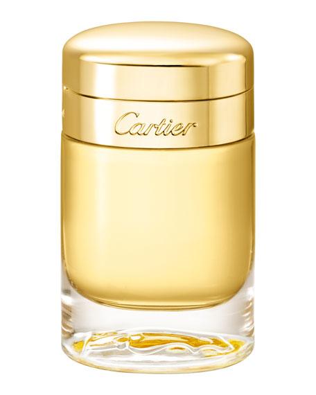 Cartier Fragrance Baiser Vole Essence de Parfum, 1.3