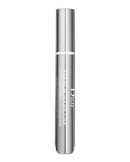 Dior Beauty Style French Manicure Pen