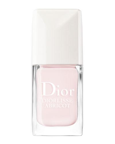 Diorlisse Filler, Petal Pink