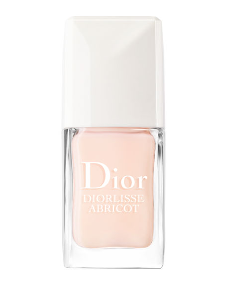 Diorlisse Filler, Snow Pink