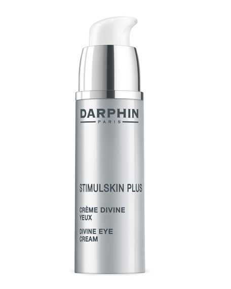 Darphin STIMULSKIN PLUS Divine Illuminating Eye Cream, 15