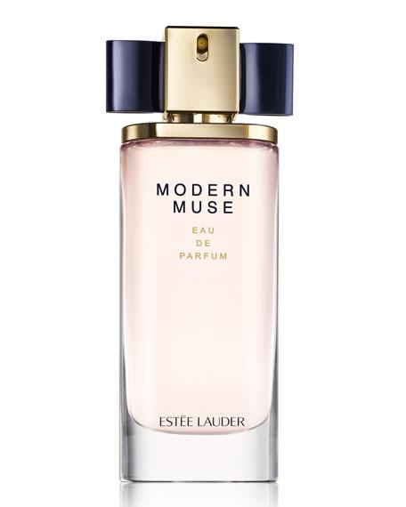 Modern Muse Eau de Parfum, 1.7oz