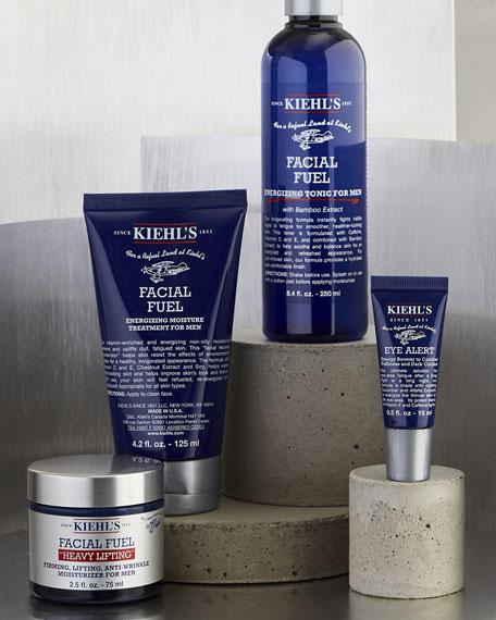 Facial Fuel Energizing Moisture Treatment for Men SPF 15, 6.8 oz.