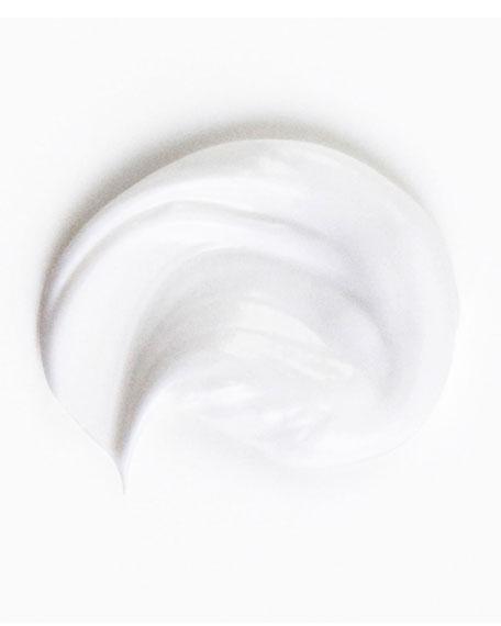 """Close-Shavers"" Squadron Ultimate Brushless Shave Cream, White Eagle, 10.1 fl. oz."
