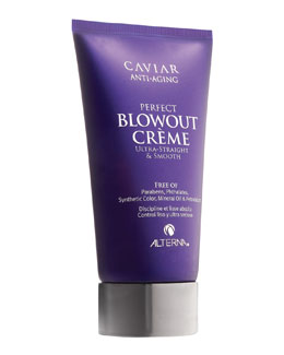 Alterna Caviar Perfect Blowout Cr?me