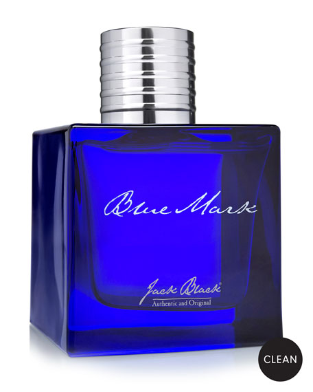 Jack Black Blue Mark Eau De Parfum, 3.4