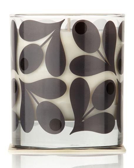 Earl Grey Candle, 7oz