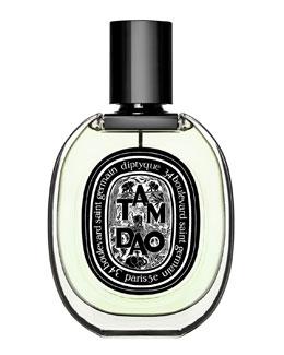 Diptyque Tamdao Eau De Parfum, 2fl.oz.