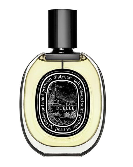 Diptyque Eau Duelle Eau de Parfum, 2.5 oz./