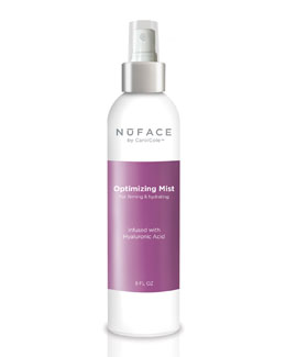 NuFace Optimizing Mist Hydrator, 8oz