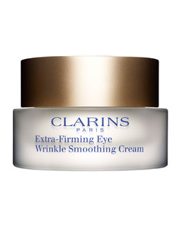 Clarins Extra-Firming Eye Smoothing Cream