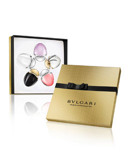 Bvlgari Jewel Charm Scent Set