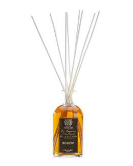 Antica Farmacista Manhattan Diffuser 8.4oz