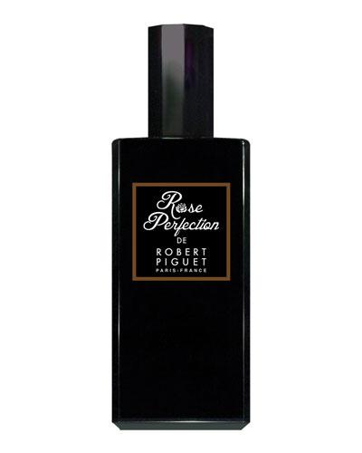 Rose Perfection Eau de Parfum  3.4 oz./ 100 mL