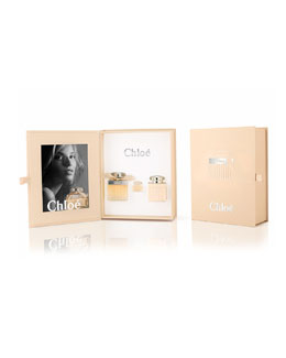 Chloe Chloe Fragrance Gift Set