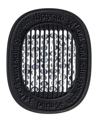 Diptyque Electric Baies Cartridge