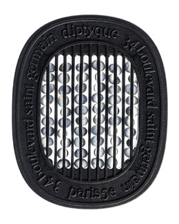 Diptyque Electric Figuier Cartridge
