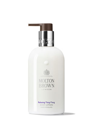 Molton Brown 10 oz. Ylang Ylang Body Lotion