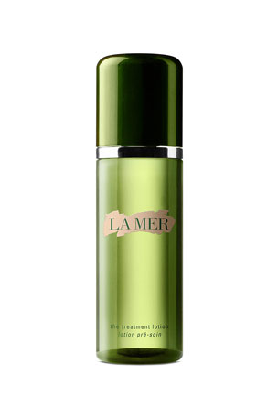 La Mer 5 oz. The Treatment Lotion