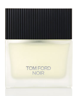 Tom Ford Fragrance Tom Ford Noir Eau de Toilette, 1.7oz
