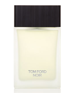 Tom Ford Fragrance Tom Ford Noir Eau de Toilette, 3.4oz