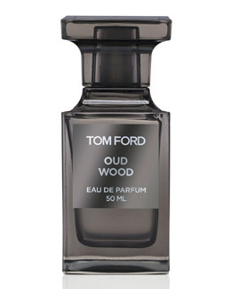 Tom Ford Fragrance Oud Wood Eau De Parfum, 1.7oz