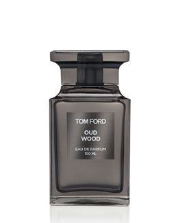 Tom Ford Fragrance Oud Wood Eau De Parfum 3.4oz