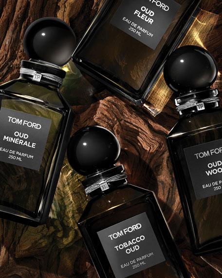 Oud Fleur Eau De Parfum, 1.7 oz./ 50 mL