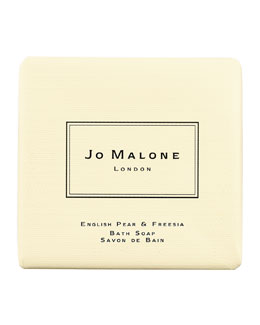 Jo Malone London English Pear & Freesia Soap