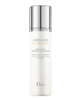 Dior Beauty Diorskin Airflash CC Primer