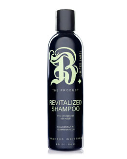 B. The Product Revitalized Shampoo, 8oz