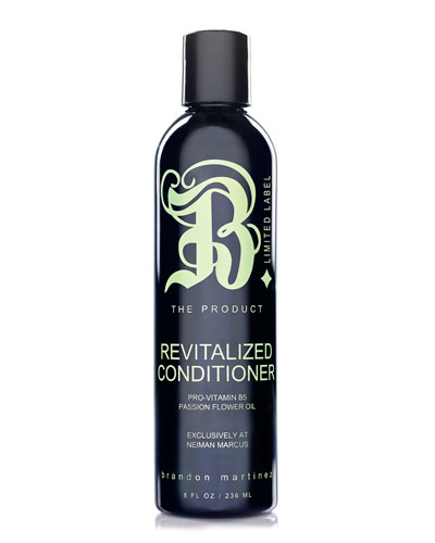 B. The Product Revitalized Conditioner, 8 fl.oz.