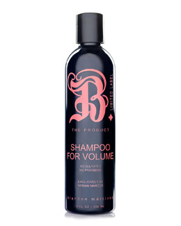 B. The Product Shampoo for Volume, 8 fl.oz.