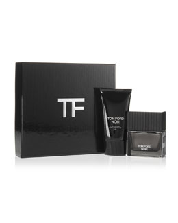 Tom Ford Fragrance Tom Ford Noir Set