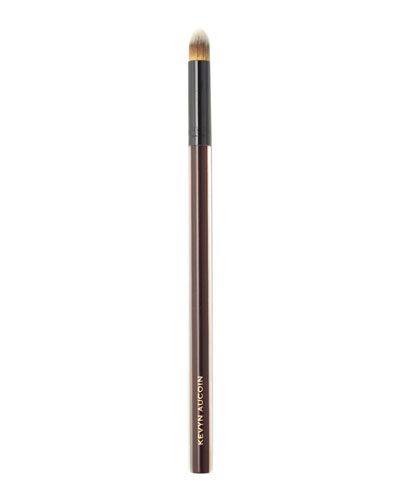 Kevyn Aucoin Blender/Concealer Brush