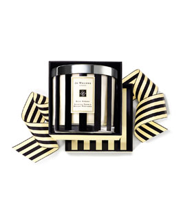 Jo Malone London Blue Spruce Deluxe Candle 600g