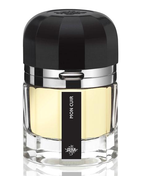 Mon Cuir Eau de Parfum, 1.7 oz./ 50 mL