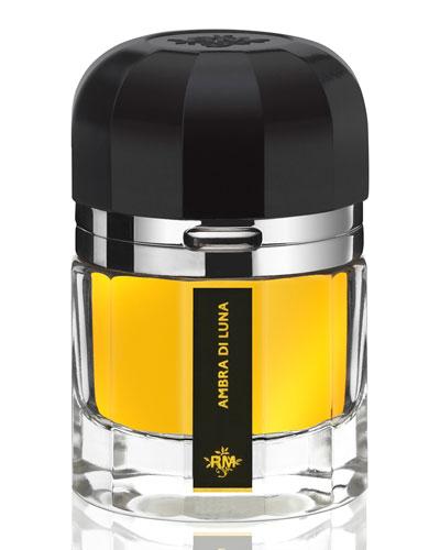 Ramon Monegal Ambra di Luna Eau de Parfum, 1.7oz